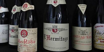 vins-cru-rhone-.jpg