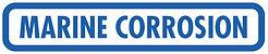 abyc_8561-marine-corrosion-e154697977459