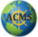 ACMS_logo.png