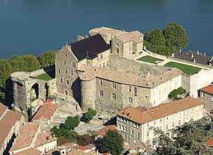 chateau tournon.jpg