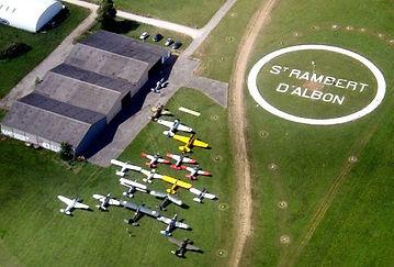 aerodrome albon.jpg