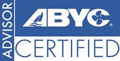 ABYC Advisor.jpg