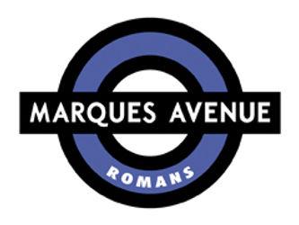 marque avenue.jpg