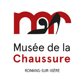 musee chaussure roman.png