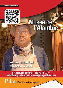musee de l alambic.jpg