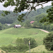Farm for Sale in Ashe County