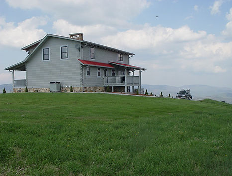 House 5.jpg