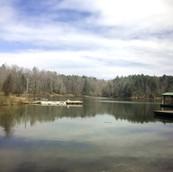 Caudill Lake Lot-01.jpg