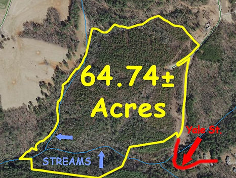 Byrd 64 Aerial w-streams MLS.jpg
