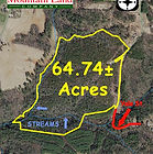 Byrd 64 Aerial w-streams MLS.jpg