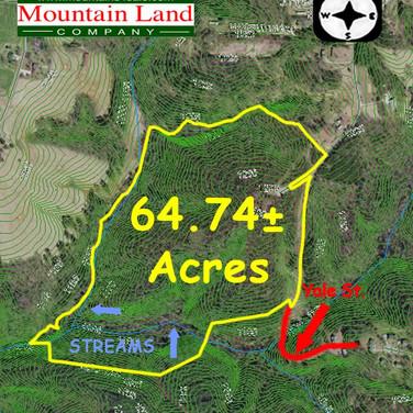 Byrd 64 Aerial-land near stone mountan state park-01.jpg