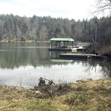 Caudill Lake Lot-03.jpg