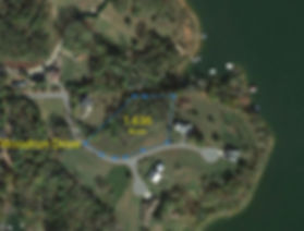 Caudill Lake Lots-Aerial.jpg