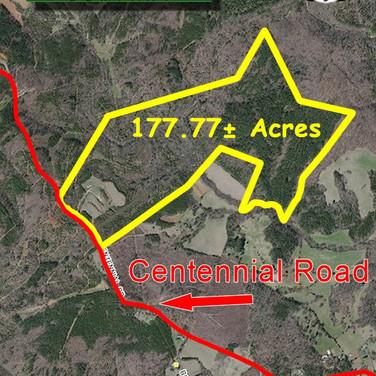 Downs 177 Aerial01-PS.jpg