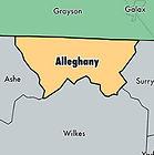 Alleghany Map.jpg