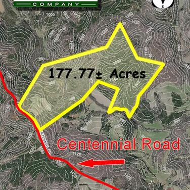 Downs 177 Aerial-Topo01.jpg