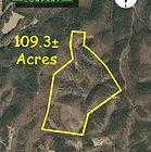 Breden 109-Aerial-01.jpg