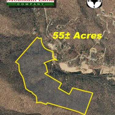 Greer 55 Aerial-01.jpg