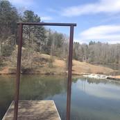 Caudill Lake Lot-06.jpg