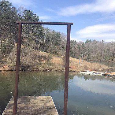 Caudill Lake Lot-06.jpg