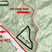 wilkes county land for sale