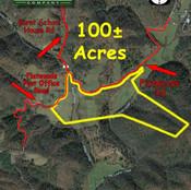 Bailey 100 Aerial 02.jpg