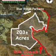 Church-Brown 203 GIS Aerial-Topo.jpg