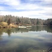 Caudill Lake Lot-04.jpg
