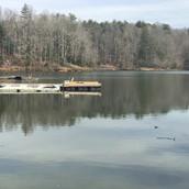 Caudill Lake Lot-05.jpg