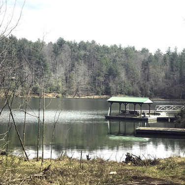Caudill Lake Lot-02.jpg