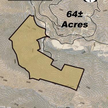 Cheap Land Near Boone for Sale