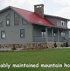House 2 650.jpg