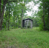 Alexander County NC Land for Sale