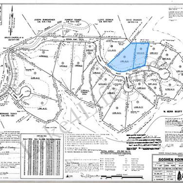 Caudill 1.6 AC Lake Lot Plat.jpg