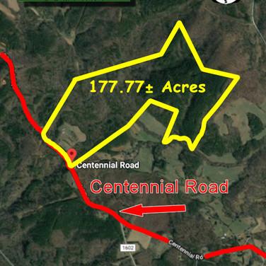 Downs 177 Aerial02.jpg