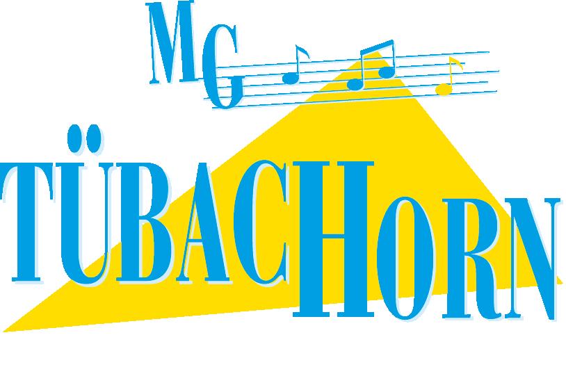 MG Tübach-Horn