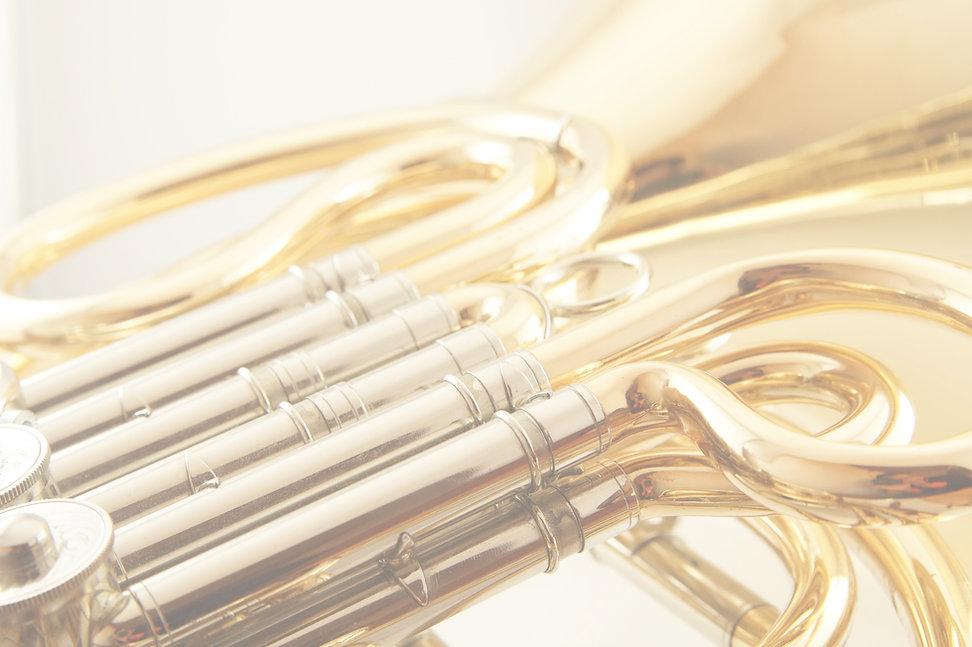 french-horn-1566587_edited.jpg