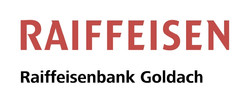 Raiffeisenbank Goldach