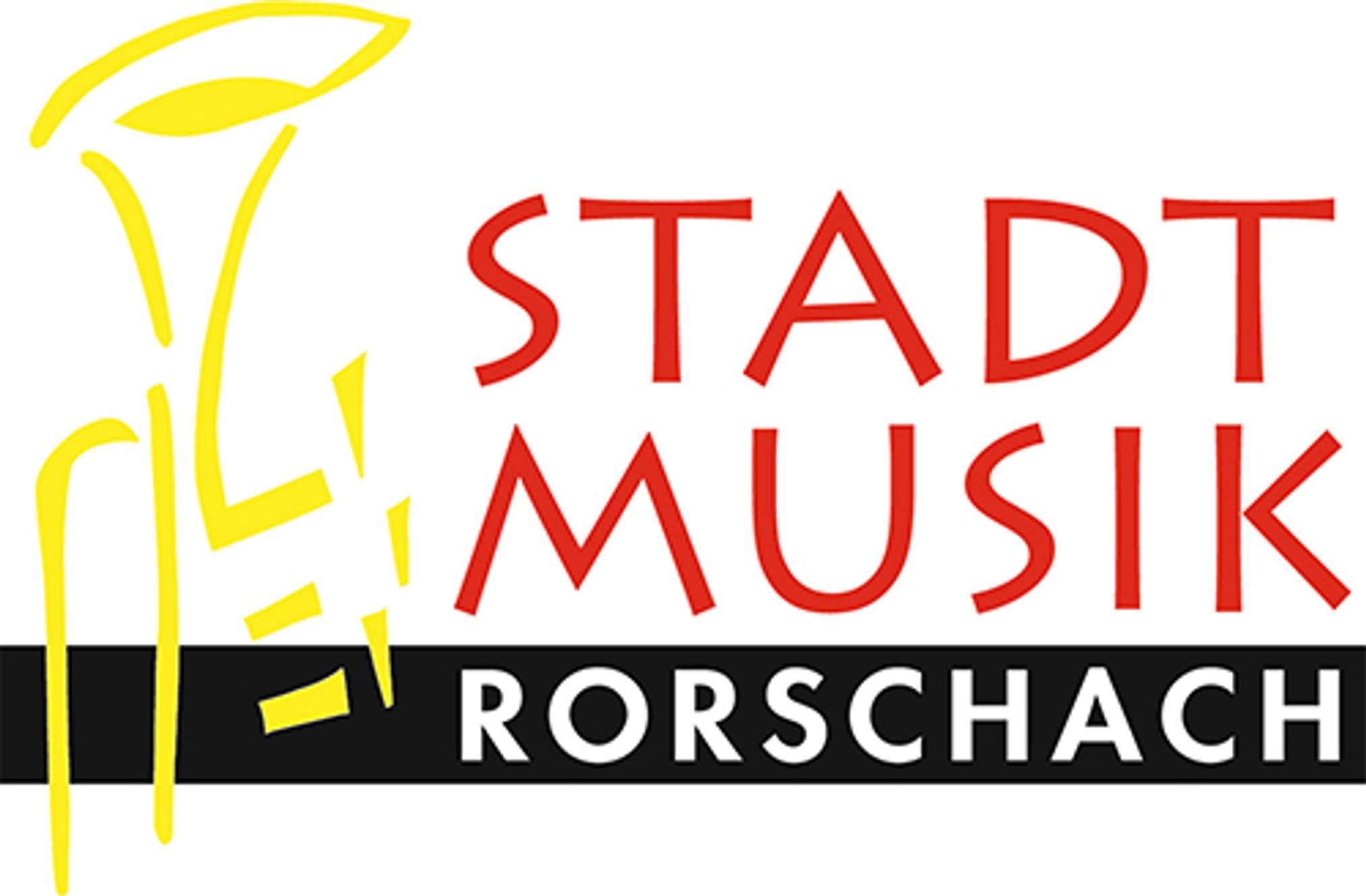 Stadtmusik Rorschach