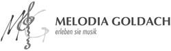 Melodia Goldach