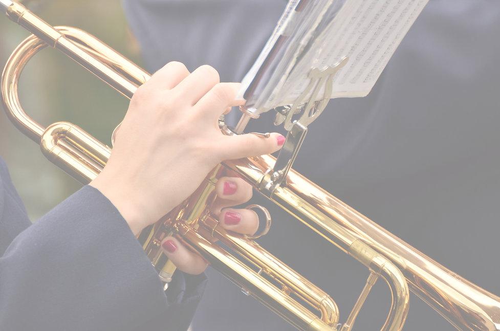 trumpet-3303724_edited.jpg