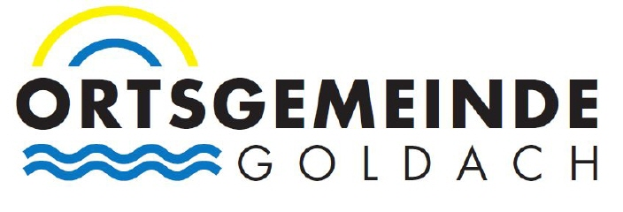 Ortsgemeinde Goldach
