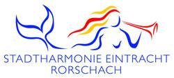 Eintracht Rorschach