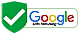 google-safebrowsing-230.png
