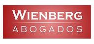 Wienberg Abogados Logo.jpg