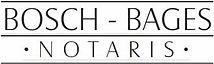 Logo Notaria Bosch Bages.jpeg