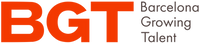 BarcelonaGrowingTalent_logo.png