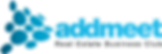Addmeet Logo.png