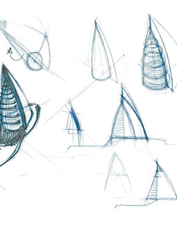 Internship Lighthouse project