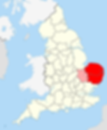 220px-East_Anglia_UK_Locator_Map.svg.png